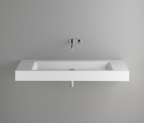 BetteAqua washbasin by Bette