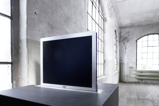 Convers 170 wide screen von ELEMENT ONE