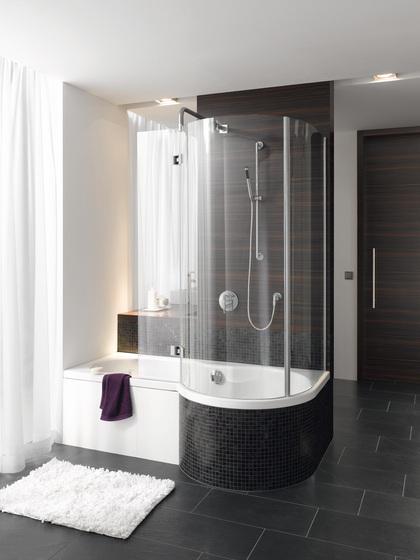 Vasche ad incasso  Vasche da bagno  BetteCora Ronda  Bette