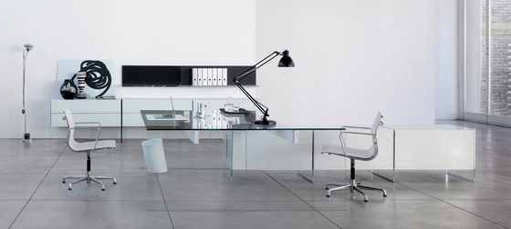 Air Desk de Gallotti&Radice