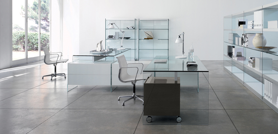 Air Desk 1 di Gallotti&Radice
