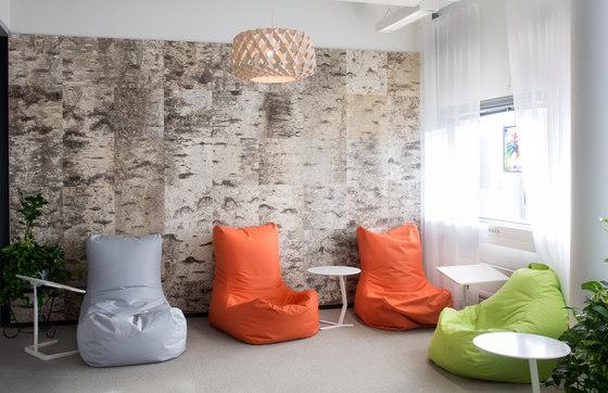 Tuohi Wall Element von Showroom Finland Oy