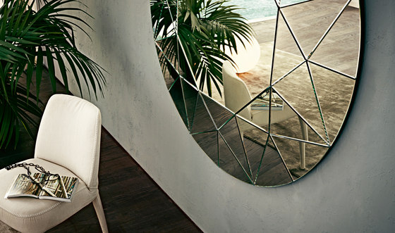 Dream de Gallotti&Radice