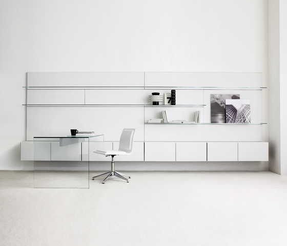 Elle Plus by Gallotti&Radice