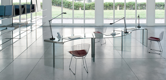 Elle Plus 10 by Gallotti&Radice