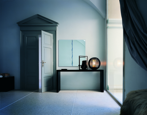 Niagara by Gallotti&Radice