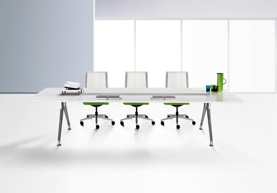 4.8. four point eight di Steelcase