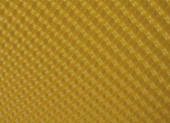 Mykon Ceiling Tile de Mykon
