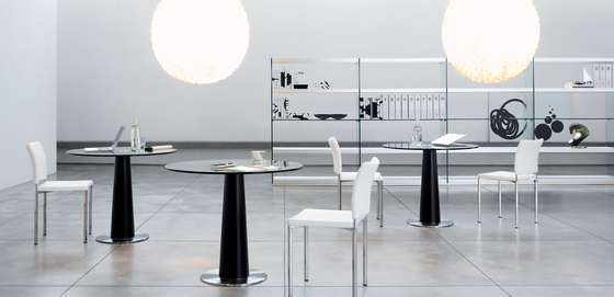 RA FX by Gallotti&Radice