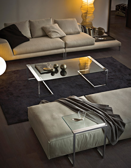 Sir T32 de Gallotti&Radice