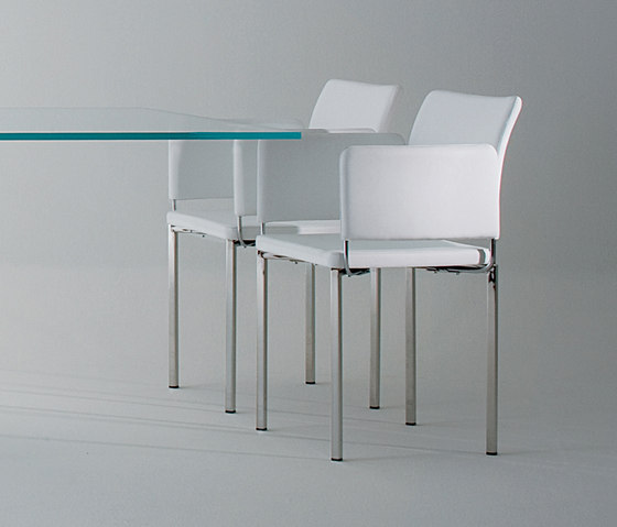 Sophia by Gallotti&Radice