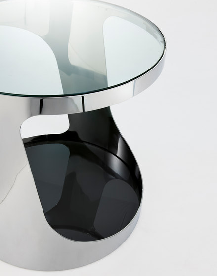 Tab by Gallotti&Radice
