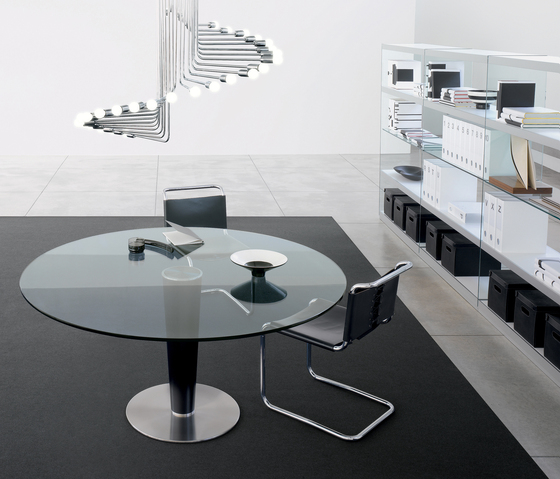 Upside by Gallotti&Radice