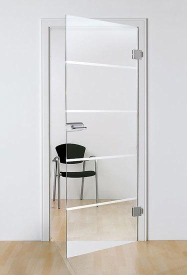 kos glast r glast ren von sprinz architonic. Black Bedroom Furniture Sets. Home Design Ideas