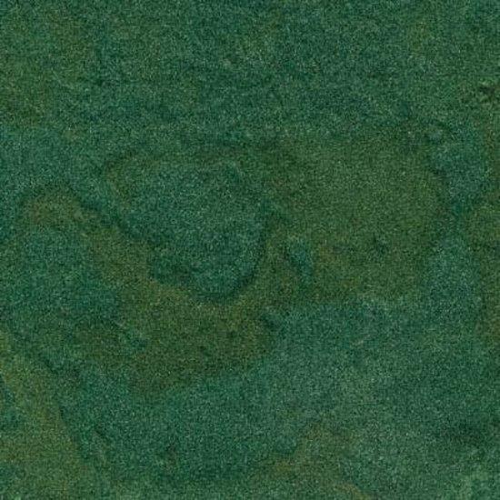 2200 Diaspro Verde di Arpa
