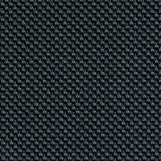 3151 Fibra Carbonio Blu di Arpa