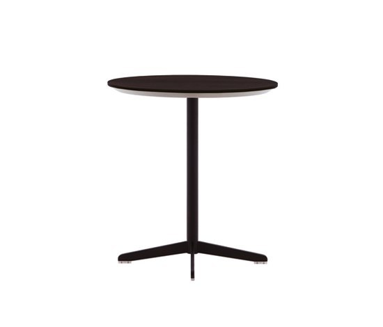 Wave by BPA International  Couchtisch  Side table