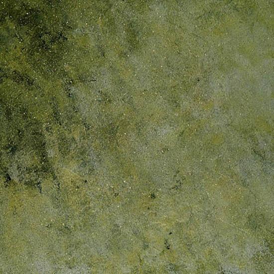 Dega® Art Polveri e Glitter by Gobbetto S.r.l.