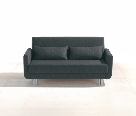 Gilda Sofa-bed by die Collection