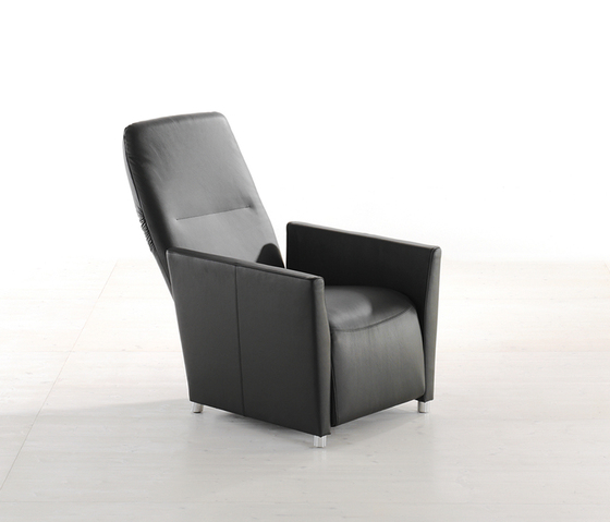 Kim Armchair di die Collection
