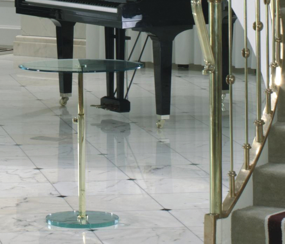 Lift Occasional Table by die Collection