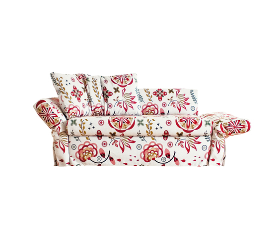 Luna By Die Collection Sofa Bed Product