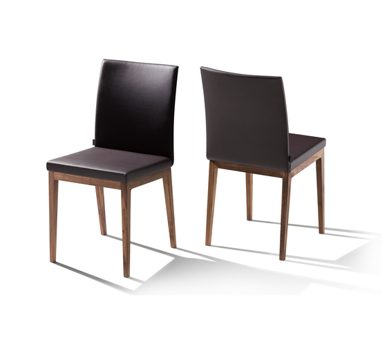Olly SR Chair by die Collection