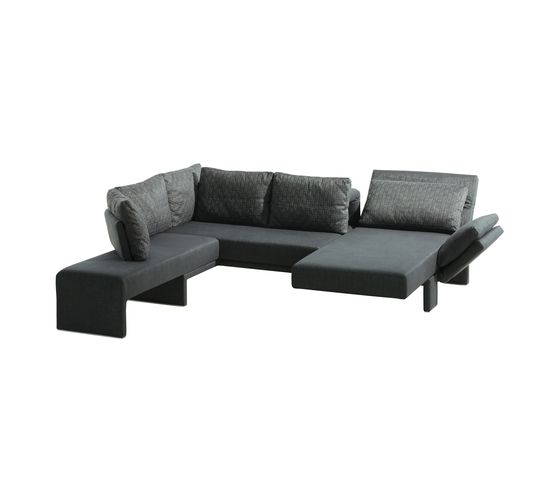 scene by die collection sofa bed product. Black Bedroom Furniture Sets. Home Design Ideas