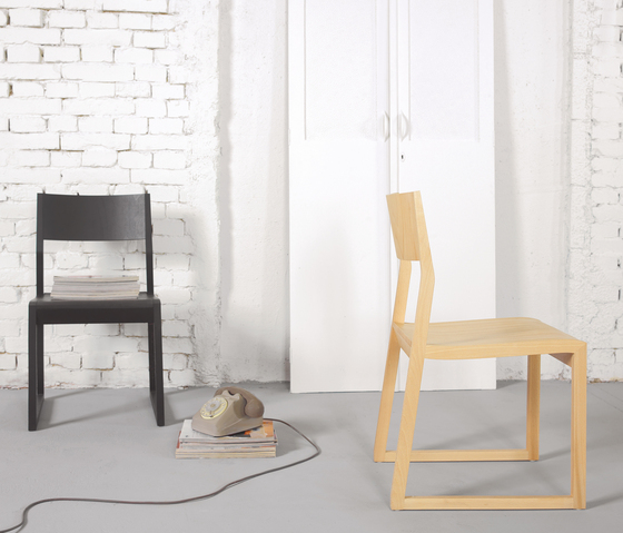 SCIZA Armchair von Zilio Aldo & C