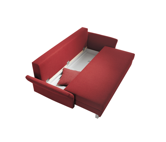 Sona Sofa-bed by die Collection