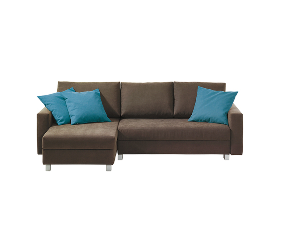 Sonett Sofa-bed by die Collection