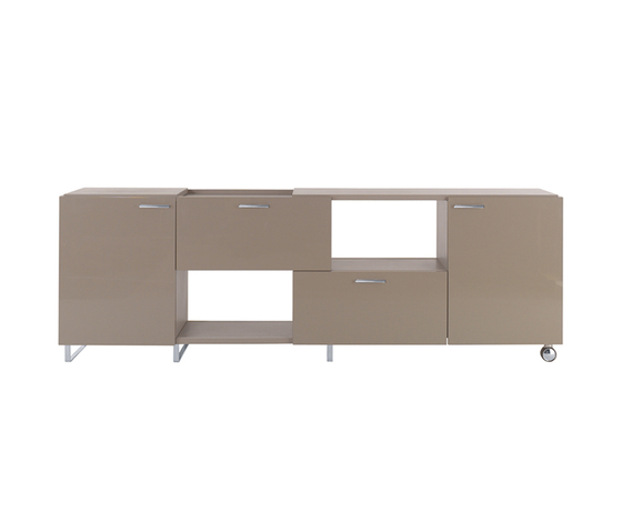 Stretch Sideboard de die Collection