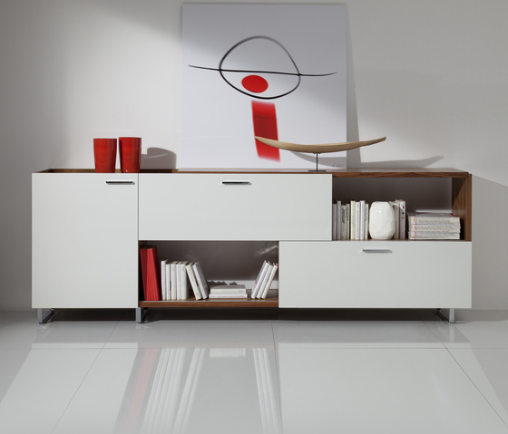 Stretch Sideboard von die Collection