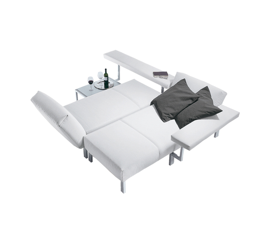Twinset Couch de die Collection