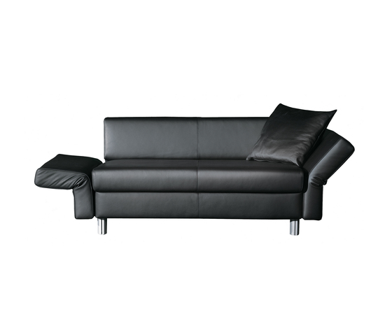 VIP Sofa-bed by die Collection