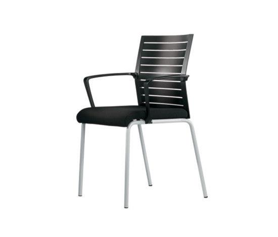 werndl 1 von steelcase werndl werndl produkt. Black Bedroom Furniture Sets. Home Design Ideas