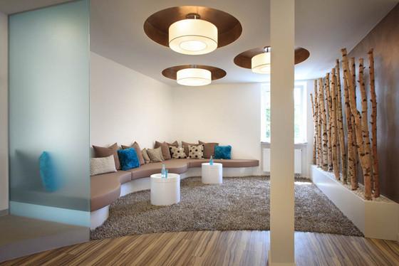 FormatteppicheDesignerteppiche  Teppiche  SG Polly Premium