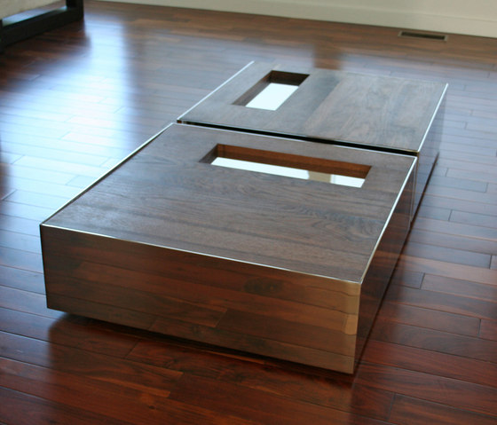 Ballot Box XL by Phase Design