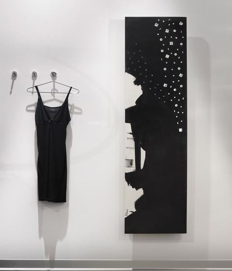 Nuit de Crystal by CINIER