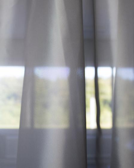 STEEL BASE - 56 von Création Baumann