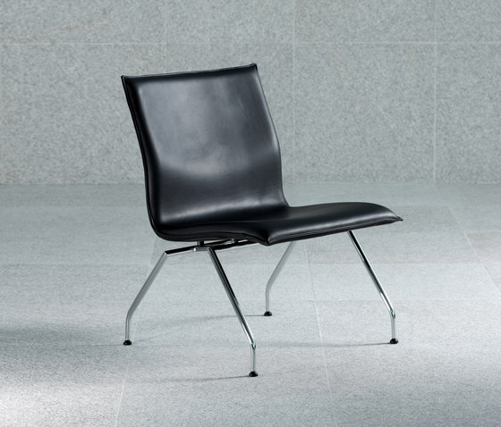 Tonica Easy chair de Magnus Olesen