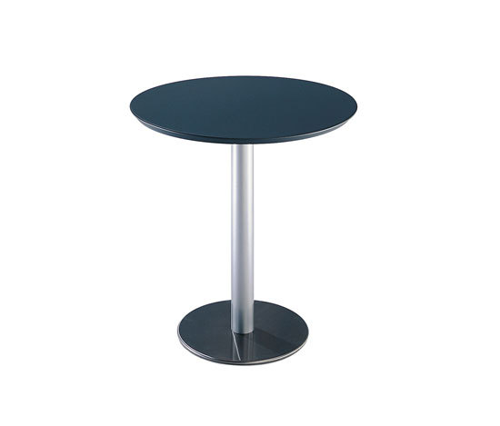 Expresso Bar table de Magnus Olesen