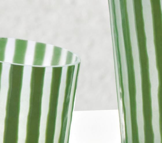 Vase 40/41/42/43/44 de Gervasoni