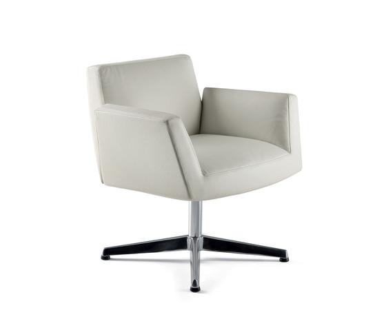 chancellor de poltrona frau produit. Black Bedroom Furniture Sets. Home Design Ideas