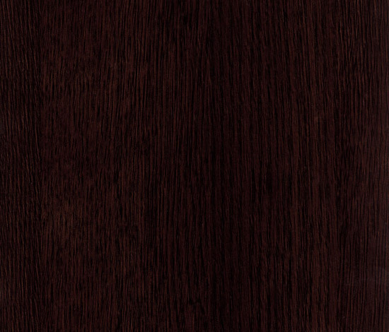 skai Oak | Rift Oak anthracite by Hornschuch