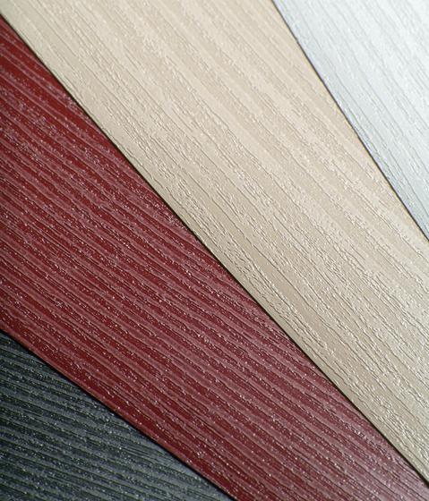 skai Uni Colour by Hornschuch