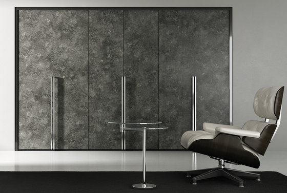 Marble | Stone Tiles  Cortes by Hornschuch