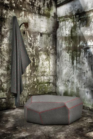 Benu Cube 237 by Christian Fischbacher