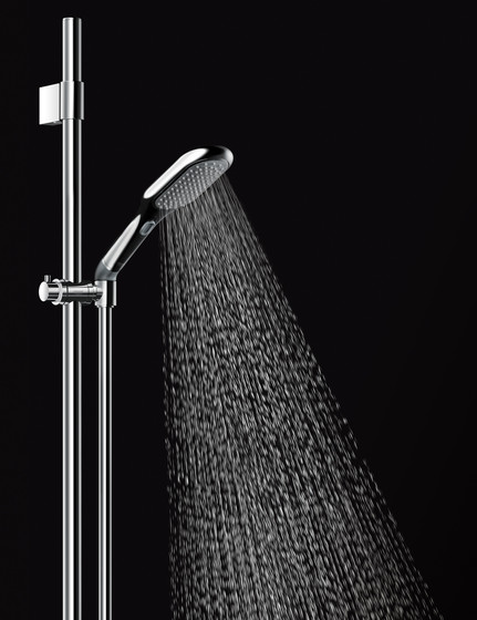 Rainshower Cosmopolitan 310 Head shower set 380 mm, 1 spray by GROHE