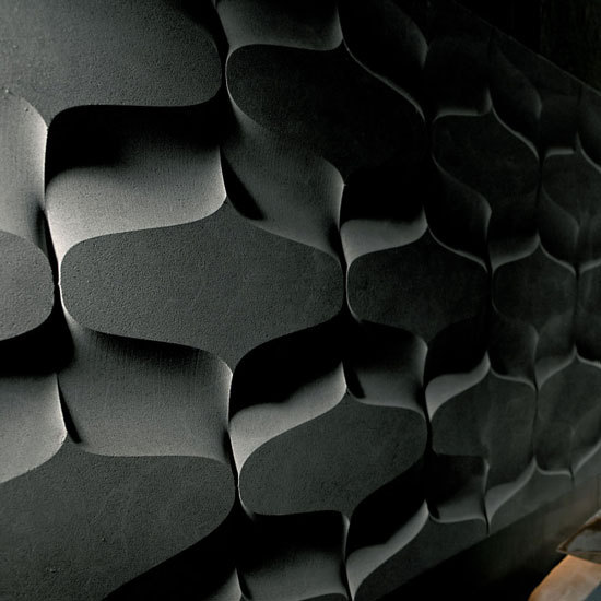 Antheus Blaze 60x60 cm von Petra Antiqua srl